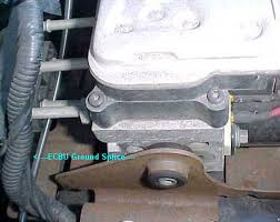 repairing abs problems on older cars youfixcars com