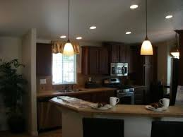 mobile home interior design pictures new mobile home interior what are they really like on the inside