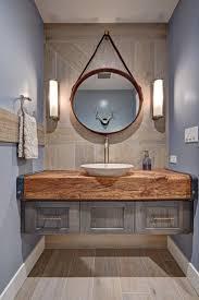 Best Industrial Bathroom Accessories Ideas On Pinterest - Industrial bathroom design