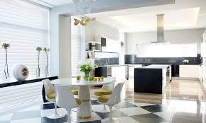 contemporary interior design made in dubai contemporary design made in dubai contemporary interior design contemporary interior design made in dubai contemporary interior