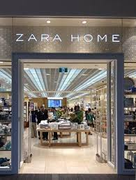 home stores 12 best bokor retail zara stores images on pinterest