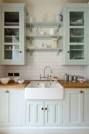 best 25 butcher block kitchen ideas on pinterest butcher block