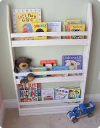 Pottery Barn Kids Books Diy Pb Knockoff Wall Bookshelf My Kids Have To Have This They