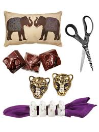 animal print clothes accessories and home decor animal print