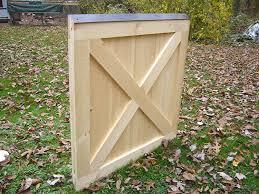 dutch barn plans how to build wooden dutch door free dutch door plans