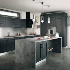 meuble de cuisine en kit brico depot unique meubles de cuisine brico dépot design de maison