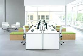 Modern Office Design Ideas Small Office Layout Design Ideas U2013 Adammayfield Co