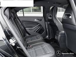 siege auto bebe mercedes mercedes a 200 cdi amg model 2014 2015 abdennadeur