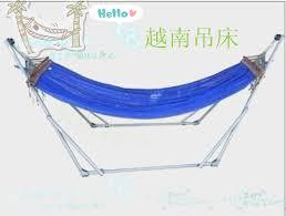 vietnam hammock bed nets portable indoor and outdoor children u0027s
