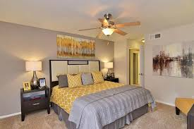 1 bedroom apartments for rent in houston tx the most enviable one bedroom apartment rentals from 700 to