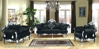 the living room furniture luxury chairs for living room contemporary accent chairs luxury