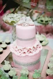 ballerina baby shower cake ballerina baby shower cake 2 tier 6 marble and 10 yellow cake