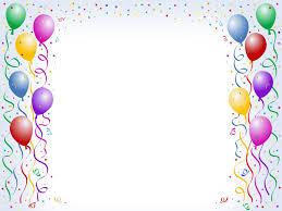 birthday invitations templates u2013 gangcraft net
