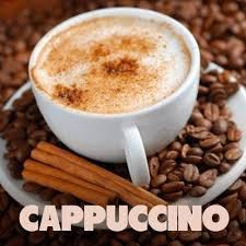 cappuccino cappuccino by rr stone hulkshare