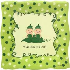 two peas in a pod baby shower decorations baby shower party supplies and decorations