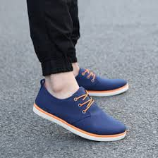 Comfortable Canvas Sneakers Comfortable Mens Shoes Brands Online Comfortable Mens Shoes