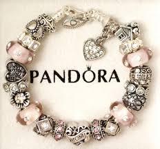 pandora bracelet with charms images Nurse charms for pandora bracelets pandoradiscount jpg