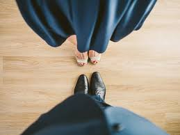 oral sex dan onani dengan tangan istri suara muhammadiyah
