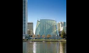 cathedral of christ the light cathedral of christ the light segd