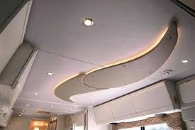Lighted Ceiling Lighted Ceilings Lighted Ceiling Panels Photo Led Lighted Ceilings
