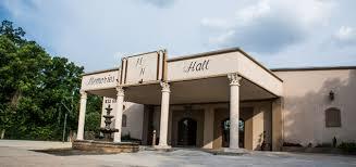 banquet halls in houston reception 713 530 9025 in houston memories reception