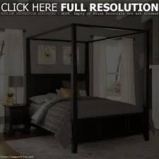 canopy bed curtains beds decoration astounding 4 poster bed canopy curtains pictures decoration ideas