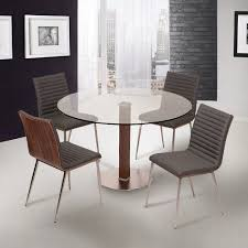 Stainless Steel Dining Table Best 25 Stainless Steel Dining Table Ideas On Pinterest Steel