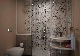 bathroom tile floor designs bathroom tile designs wonderful 48 bathroom tile design ideas