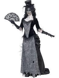 halloween ghost costumes smiffys com au