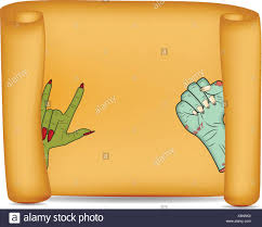 monster driver stock photos u0026 monster driver stock images alamy monster hand stock photos u0026 monster hand stock images alamy