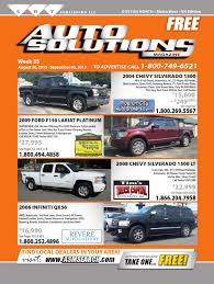 week 35 north book by auto solutions magazine issuu