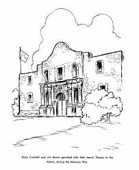 29 best usa images on pinterest coloring pages 50 states and
