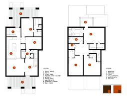 Diy House Plans by Best Diy Foursquare House Plans K99dca 112