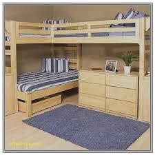 Bunk Beds With Dresser Underneath Dresser Inspirational Bunk Beds With Desk And Dresser Bunk Beds