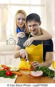 couples amour cuisine cuisine amour my