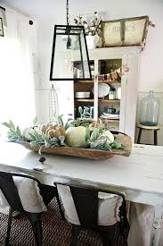 rustic centerpieces for dining room tables cool dining table centerpieces incredible simple dining table decor