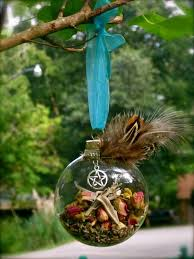 633 best crystals wicca tarot zodiac magic images on pinterest