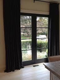 white glass interior doors interior design engaging double black sliding doors curtains on
