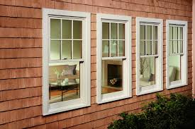 who makes the best fiberglass replacement windows marvin window lines replacement windows cities siding