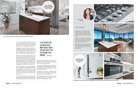 westcoast homes u0026 design magazine february 2017 issue