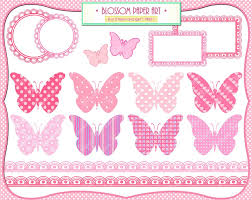 butterfly invitations how to create butterfly baby shower invitations templates