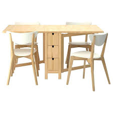 small fold out table fold out tables fold away tables and chairs communiticash me