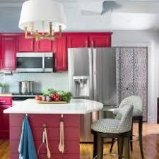 cranberry island kitchen transitional kitchen photos hgtv