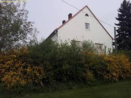 Haus Kaufen Anzeige 6 Zimmer Keine Angabe 119qm Zum Kauf In Kirchfidisch Id 1282109