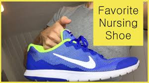 Most Comfortable Sneakers For Nurses My Favorite Nursing Shoes Are You Team Clog Or Team Sneaker