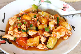 cuisine tha andaise cooking schools in chiang mai thaifarmcooking