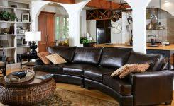Havertys Leather Sofa by Creative Of Havertys Sleeper Sofa Enchanting Havertys Sleeper Sofa