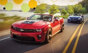 camaro zl1 cost 2013 chevrolet camaro zl1 reviews msrp ratings with