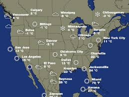Weather Map Chicago daily forecast flyer weather underground
