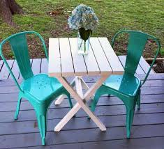 Free Woodworking Plans For Garden Furniture by 478 Best Chairs Furniture Bob Vila U0027s Picks Images On Pinterest
